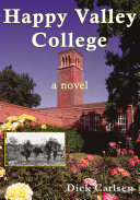 Happy Valley College [Pdf/ePub] eBook