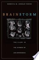 Brain Storm Book PDF
