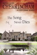 Cherringham - The Song Never Dies