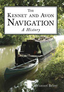 The Kennet and Avon Navigation