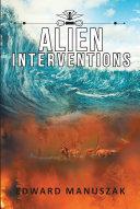 Alien Interventions ebook
