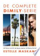 De Complete Dimily Serie