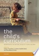 The Child s Curriculum