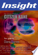 Read Online Citizen Kane For Free