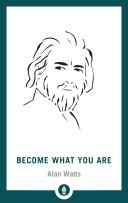 Pdf Become What You Are