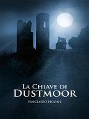 La chiave di Dustmoor