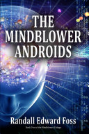The Mindblower Androids
