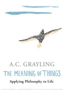 The Meaning of Things [Pdf/ePub] eBook