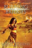 Pdf Burning Bridges (the Bleeding Heart Series Book 1)