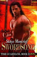 Swordsong