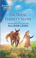 The Horse Trainer's Secret [Pdf/ePub] eBook