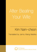 After Beating Your Wife… [Pdf/ePub] eBook