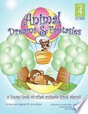 Animal Dreams and Fantasies