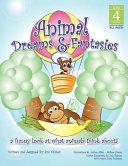 Pdf Animal Dreams and Fantasies