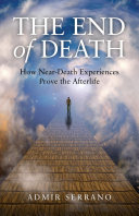 The End of Death