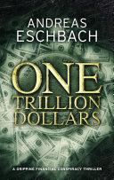 One Trillion Dollars Pdf