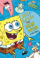 Belly Laughs from Bikini Bottom Book