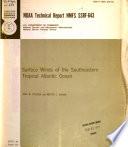 NOAA Technical Report NMFS SSRF
