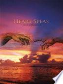 Heart Speak