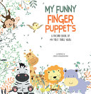 My Funny Finger Puppets