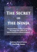 The Secret of the Ninja