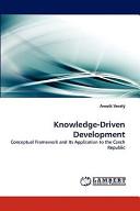 Knowledge Driven Development Book