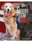 Ground Zero Dogs Pdf/ePub eBook