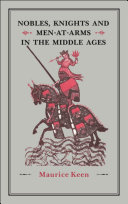 Nobles, Knights and Men-at-Arms in the Middle Ages [Pdf/ePub] eBook