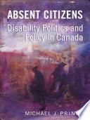 Absent Citizens