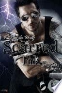 Scarred Ink: Body