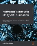Augmented Reality with Unity AR Foundation Pdf/ePub eBook