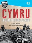 Cymru A'r Rhyfel Byd Cyntaf