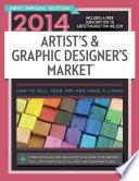 2014 Artist S Graphic Designer S Market