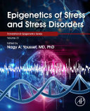 Epigenetics of Stress and Stress Disorders