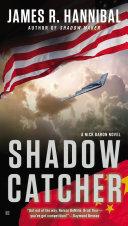 Shadow Catcher [Pdf/ePub] eBook