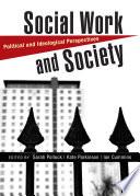 Social Work and Society