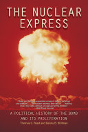 Pdf The Nuclear Express Telecharger