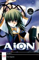 AiON Pdf/ePub eBook