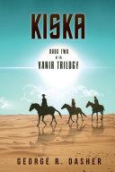 Kiska [Pdf/ePub] eBook