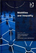 Pdf Mobilities and Inequality