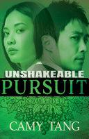 Unshakeable Pursuit [Pdf/ePub] eBook