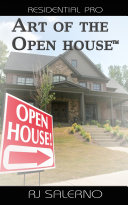 Art of the Open House™ Pdf/ePub eBook