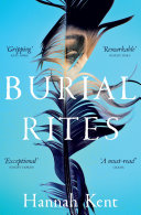 Pdf Burial Rites