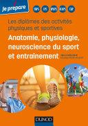 Pdf Diplômes des activités physiques et sportives Telecharger