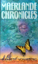 The Maerlande Chronicles