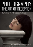 Pdf Photography: The Art of Deception