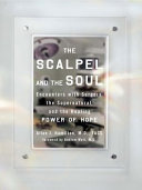 The Scalpel and the Soul