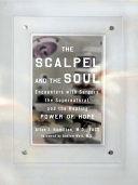 The Scalpel and the Soul Pdf/ePub eBook