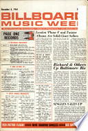 4 Dez 1961