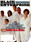 Jun 1999